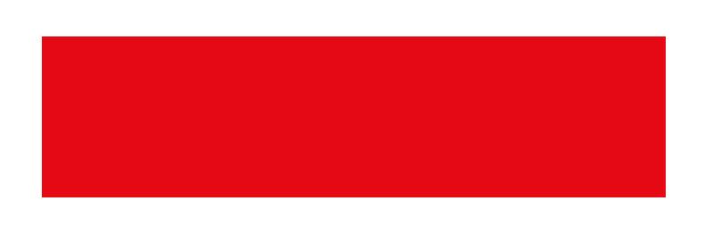 Mainostoimisto Ikonos Logo